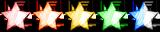 Star rating, 4.5 stars