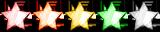 Star rating, 4 stars