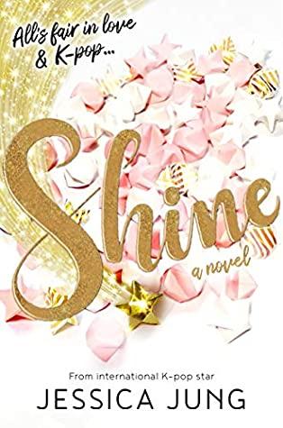 Shine, Jessica Jung, Gold, Pink, White, K-pop, Idols, Singing, Music, Famous, Fame, Korea