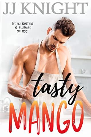 Tasty Mango, J.J. Knight, Romance, Pregnancy, Baby, Sex, Cute, Apron